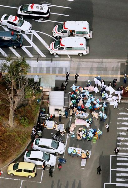 JapanEarthquake2011-112.jpg