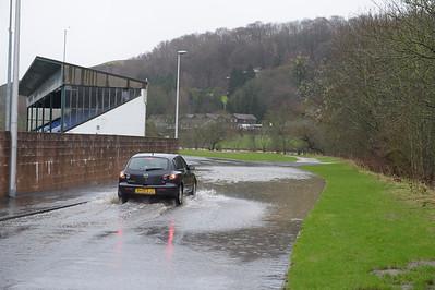 151226_Floods