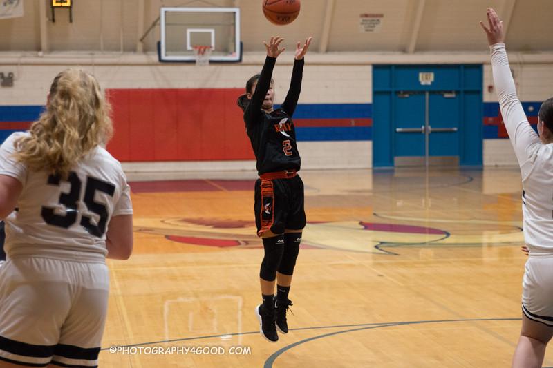 Varsity Girls Basketball 2019-20-4573.jpg