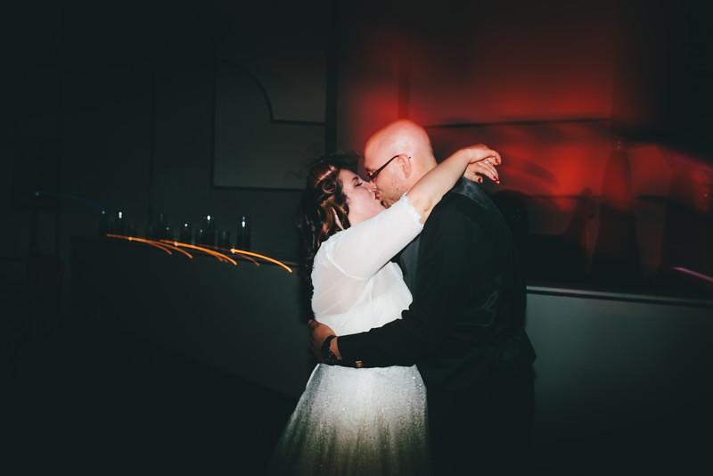 Le Cape Weddings_Natalie + Joe-495.jpg