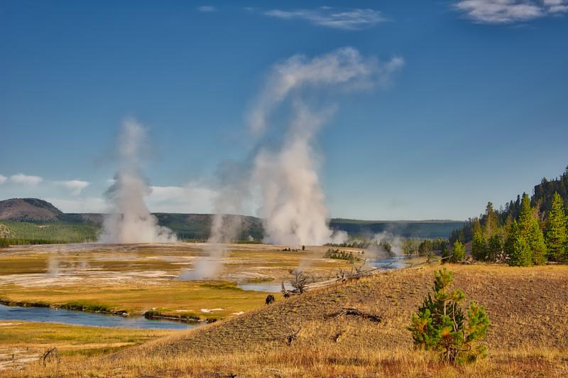 Yellowstone Day 5 R--8.jpg