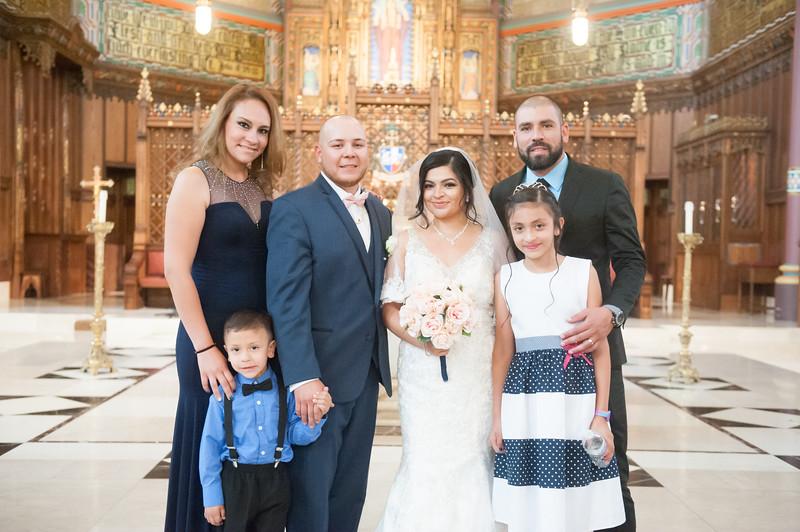 Estefany + Omar wedding photography-554.jpg