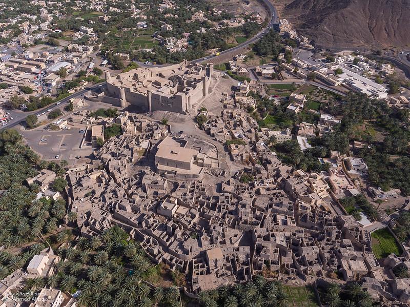 DJI_0019- Bahla- Oman.jpg