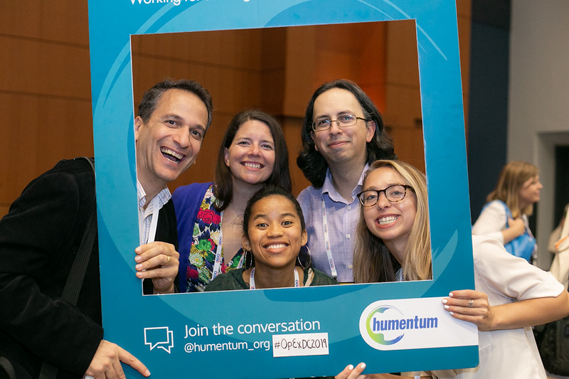 Humentum Annual Conference 2019-2726.jpg