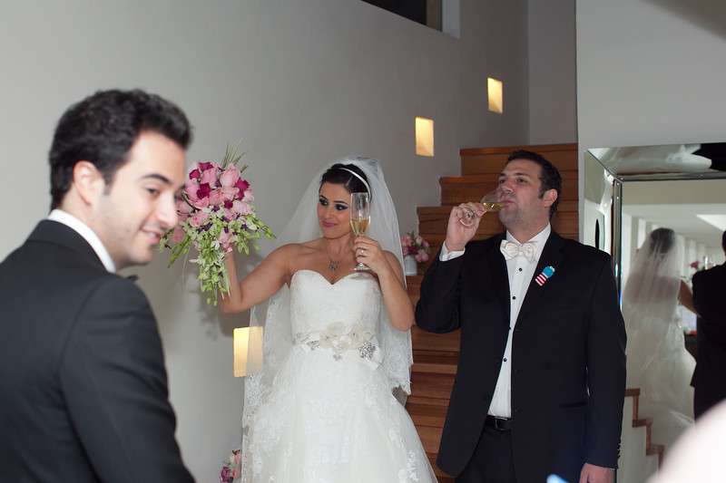 boda sábado-0301.jpg