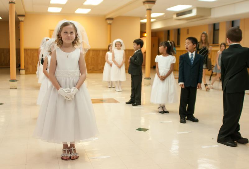 20120506-Mia First Communion-4660.jpg