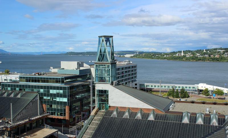 QuebecCity-Hotel-Hotel7114.JPG