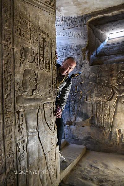 020820 Egypt Day7 Edfu-Cruze Nile-Kom Ombo-6163.jpg