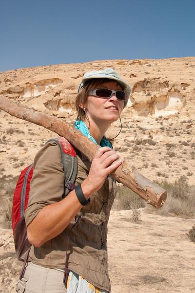 Lifetime Expeditions-Negev 2011-06537.jpg