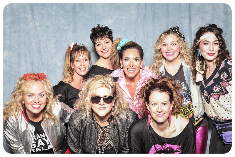 Sherrys-80s-Birthday-Photobooth-62.jpg
