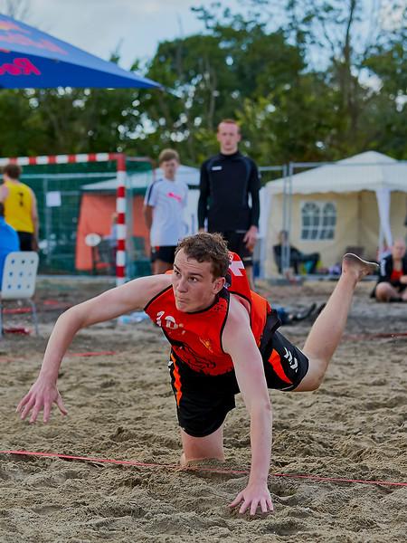Molecaten NK Beach Handball 2016 dag 1 img 343.jpg