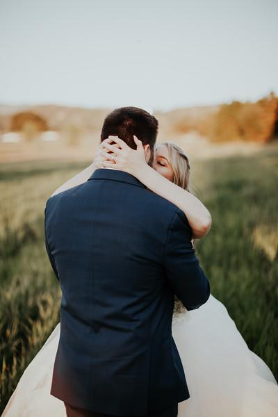 Casey-Wedding-5407.jpg