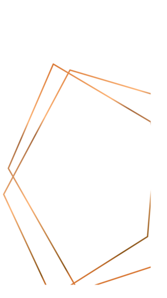 white frames (2).png