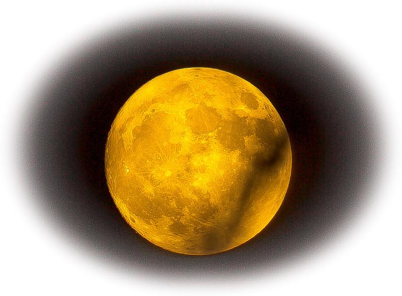 Super Moon 4.jpg