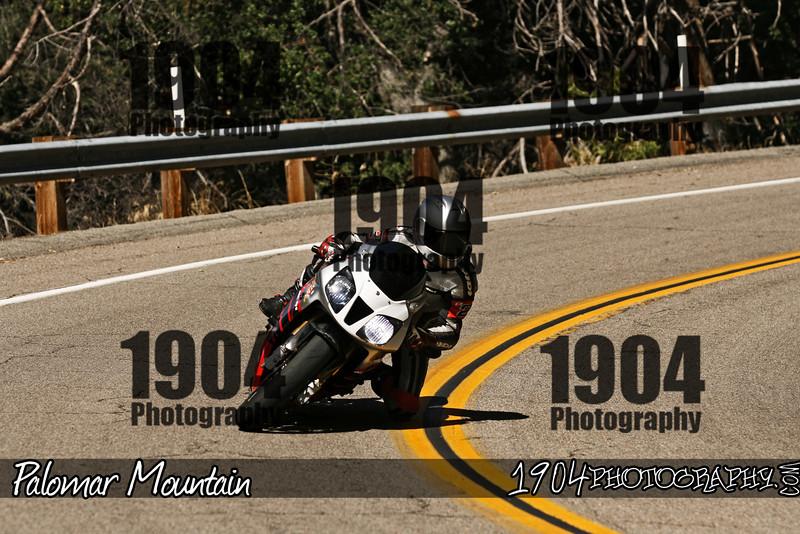 20090906_Palomar Mountain_0479.jpg