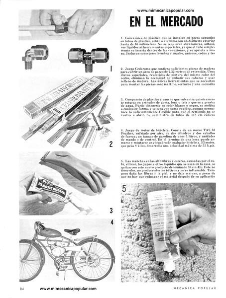 conozca_sus_herramientas_junio_1963-01g.jpg