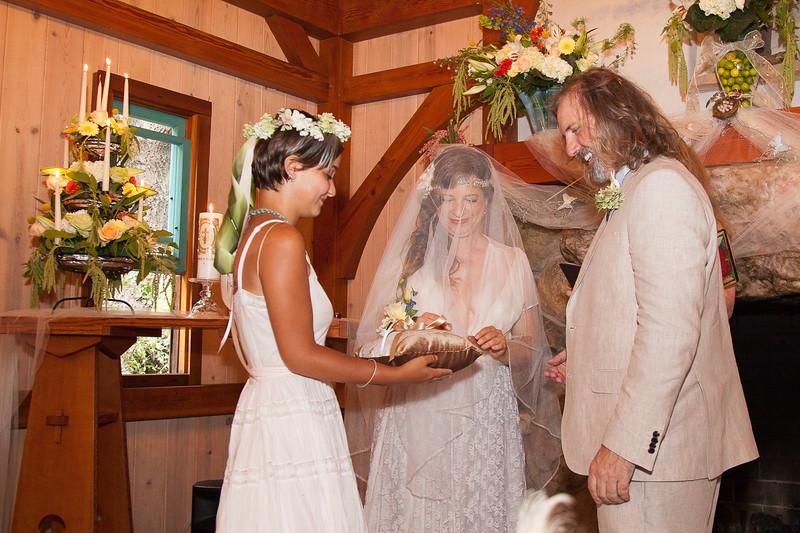 Anya & Bills Wedding August 03, 2014 0219.JPG