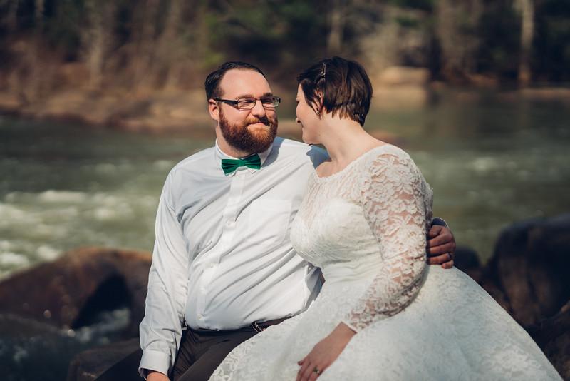 Hire-Wedding-368.jpg
