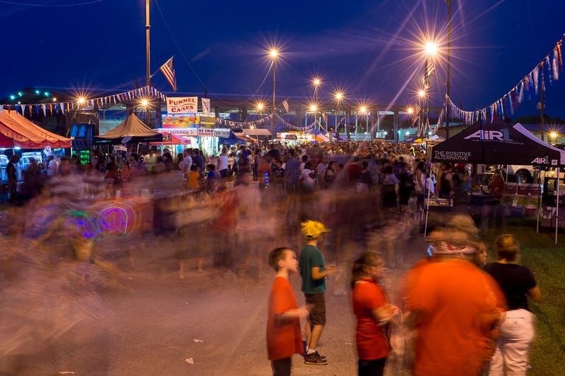 4th Fest_2015_455.jpg