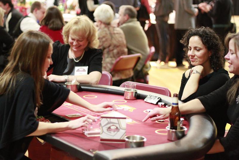 2012 Casino Night (33).JPG
