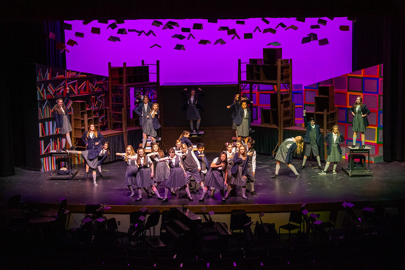 Matilda - Chap Theater 2020-273.jpg