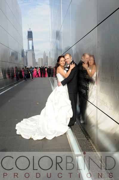 M&Y Photo 8-11-2012 I 467.JPG
