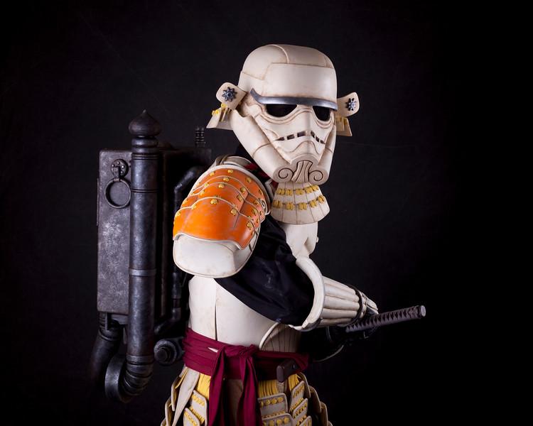 stormtrooper-samurai-35.jpg