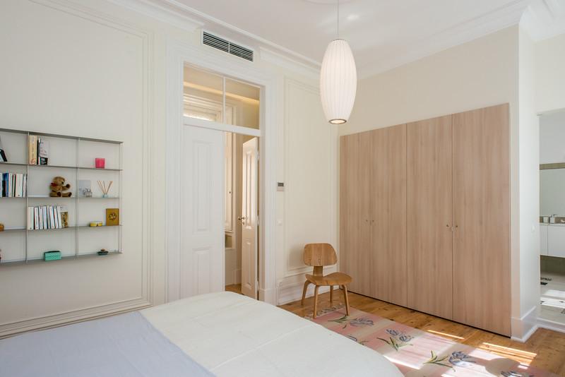 airbnb-0136.jpg