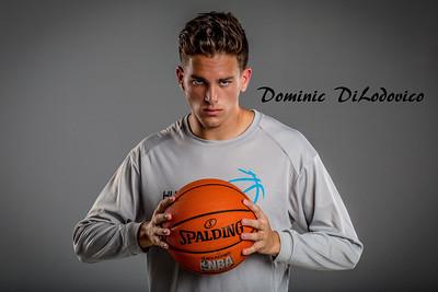 Dominic DiLodovico 7-17-16