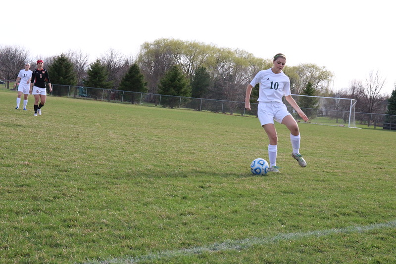 Soccer (5).JPG