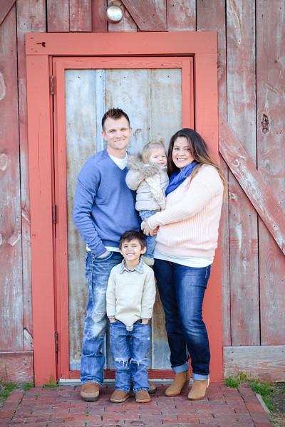 THE FARRELL FAMILY EDITED FAVORITES-46.JPG