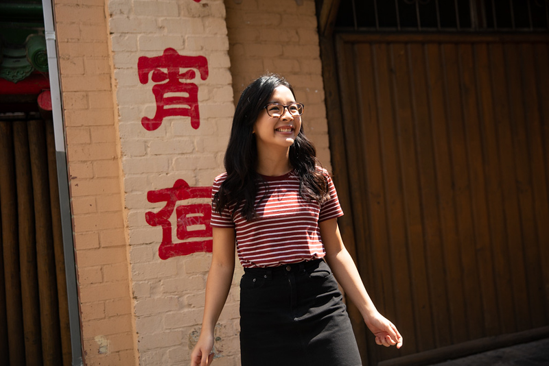perth chinese-07Oct2018-1757-112.jpg