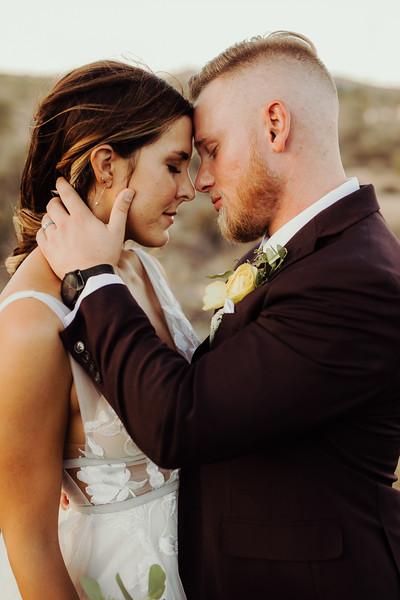 Elise&Michael_Wedding-Jenny_Rolapp_Photography-881.jpg