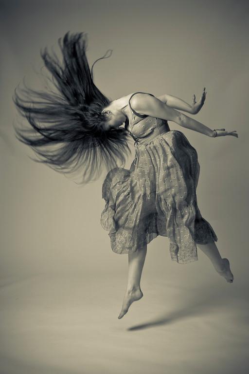 SarahPlowman-AlexGardner-100418-08