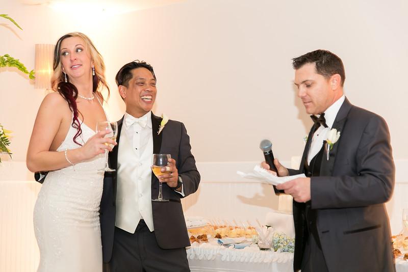 wedding-day-652.jpg