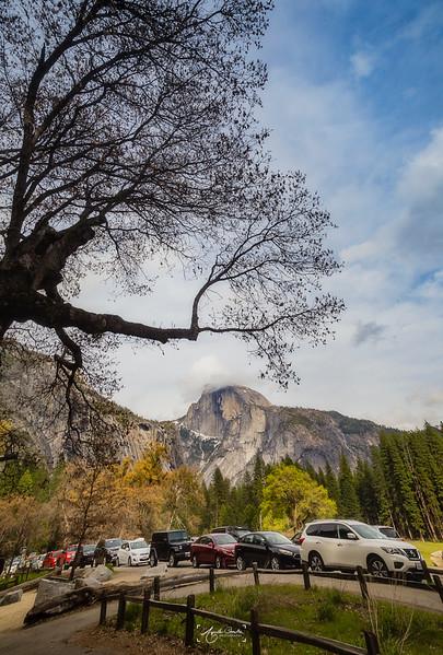 04_22-24_2017_Yosemite_HalfDome_01.jpg