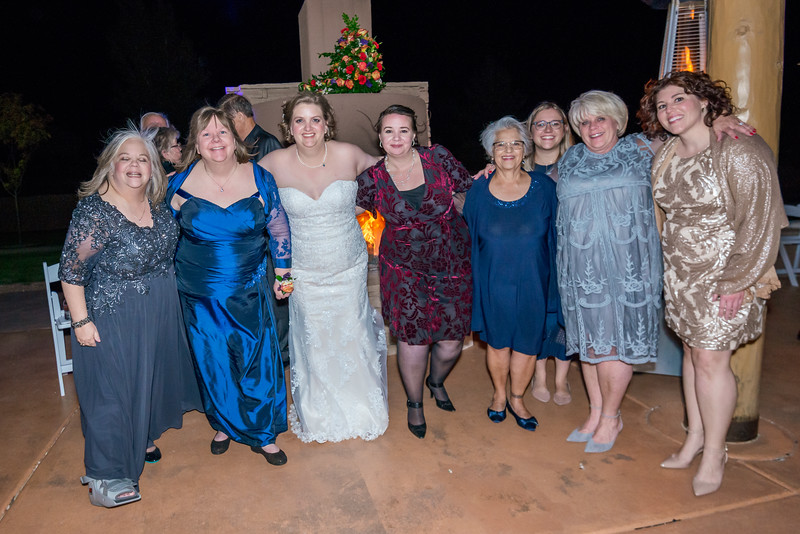 Sandia Hotel Casino New Mexico October Wedding Reception C&C-140.jpg
