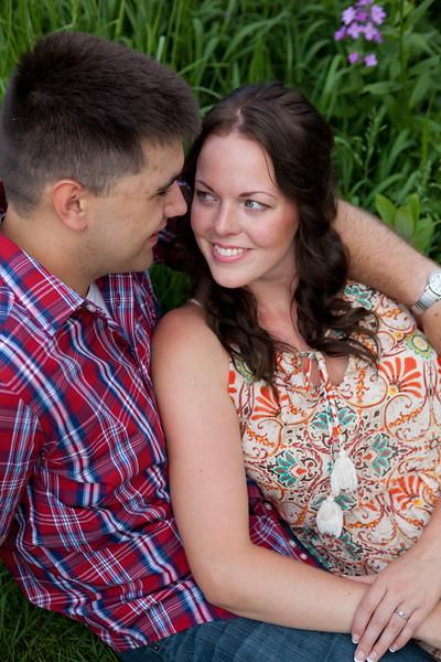 A&A engagement-1118.jpg