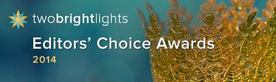 award2014banner.jpg