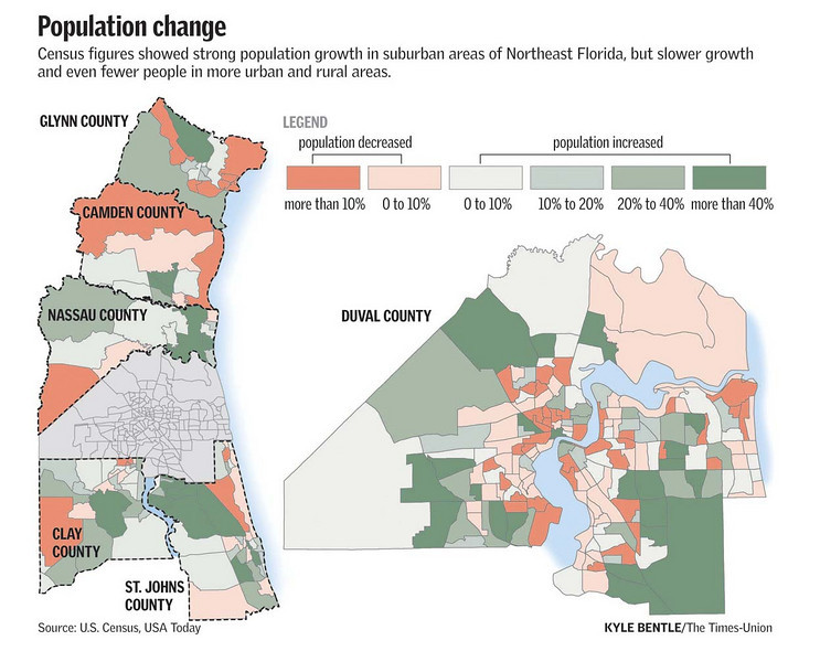 2010 Duval Census Tracts-1.jpg