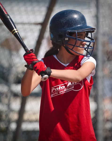 Softball 3-27-2010-8352.jpg