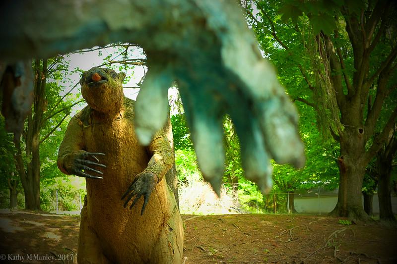 Dinolandss-33.jpg