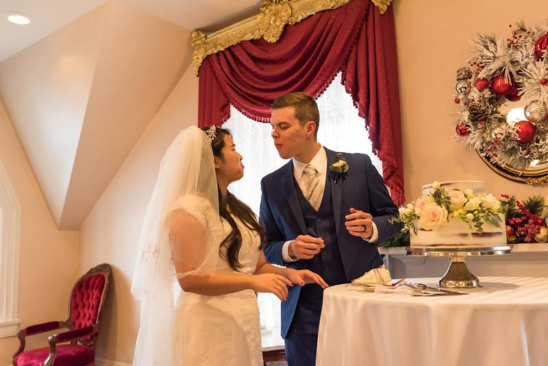 wlc zane & 4272017becky wedding.jpg