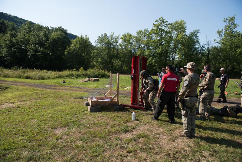 SWAT Challenge Wednesday-6281.jpg