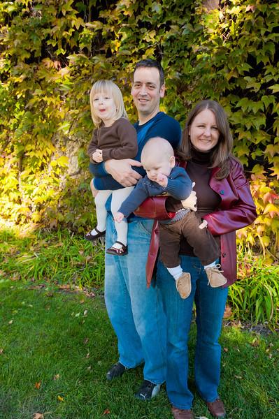 Landry Family_2011-1588.jpg