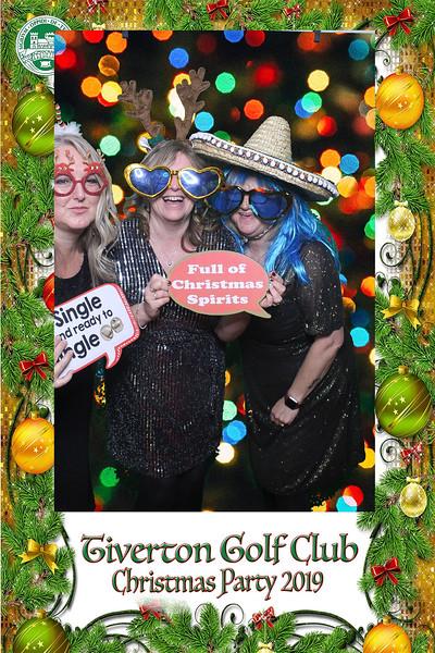 TGC Xmas Party 13 Dec-29.jpg