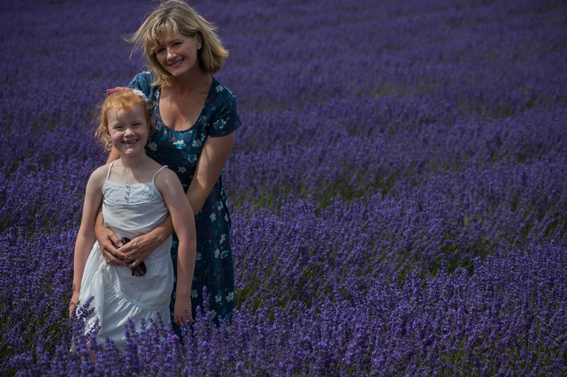 Lucy and Caroline 3.jpg