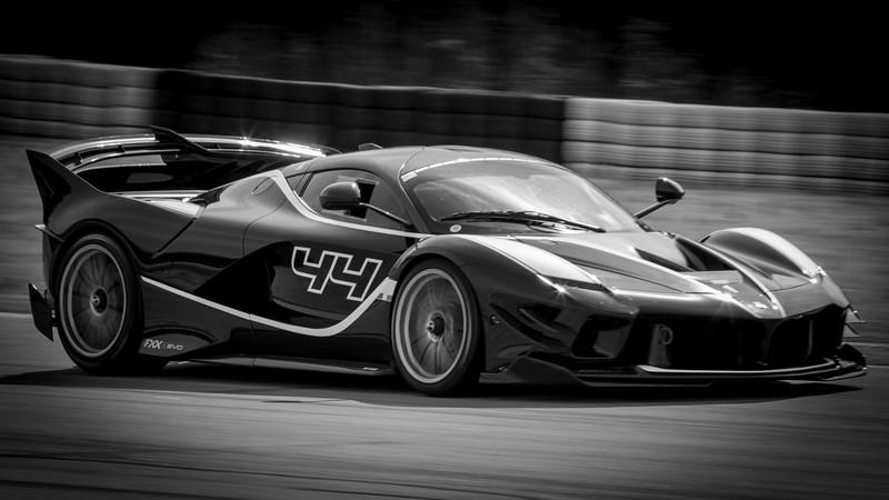 Ferrari-0390.jpg
