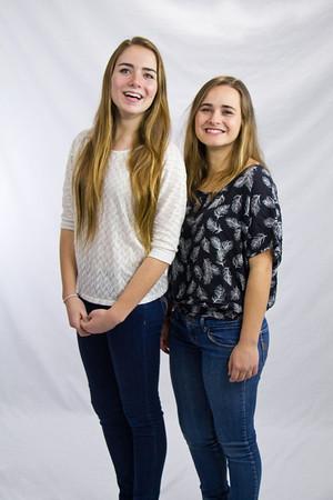 02-12-12 Melissa Molly & Ryan