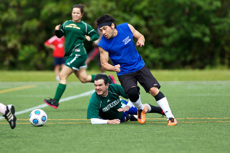 Underdog_Soccer-019.jpg